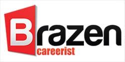 AdmissionsCheckup article on Brazen Careerist