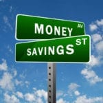 Tips to Minimize College Costs During the Application Process