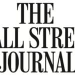 AdmissionsCheckup.com Featured in Wall Street Journal